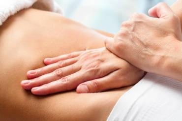 Le Chi Nei Tsang, l'Art du Massage Viscéral.